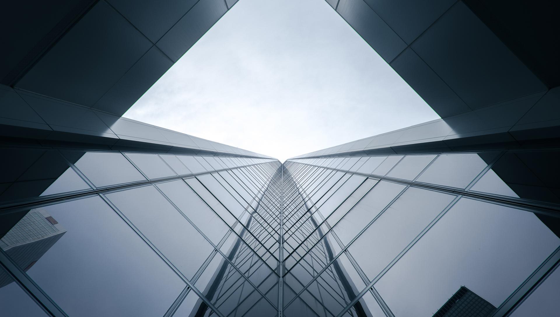small-arch